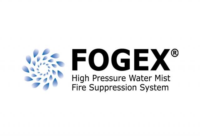 Fogex