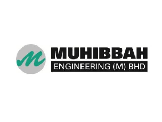 Muhibbah Engineering